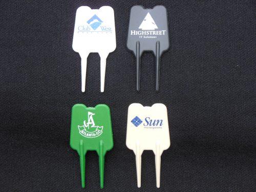Best Plastic Green Repair Tool