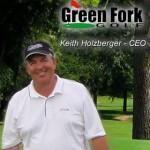 Holzberger Family Business