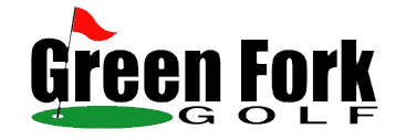 Green Fork Golf