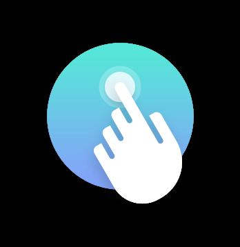 interaction_icon